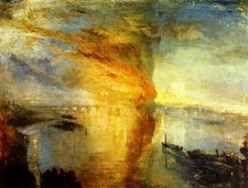Joseph Mallord William Turner 012